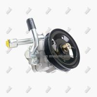 Buy cheap Nissan Murano Power Steering Pump Replacement For Nissan Murano-Altma from wholesalers