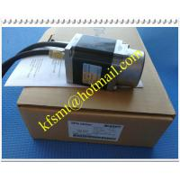 Buy cheap AC Servo Motor CSMT-01BB1ANT3 CSMT-01BR1ANT3 For Samsung SP400 Printer from wholesalers