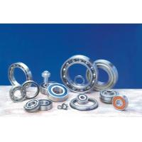 Buy cheap 12 - 10 or 9 ball 10mm, 17mm, 20mm 6900 series ball Bearing for Motorcycle, Auto from wholesalers