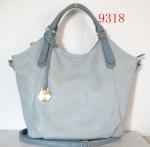 Buy cheap fashion cheap lady handbag from wholesalers