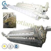 Buy cheap China manufacture Paper factory paper processing machinery making pulp open type from wholesalers