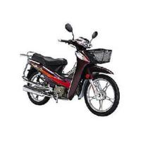 Buy cheap Motorcycle & Moped (JD110-9II) from wholesalers