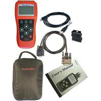 Buy cheap japneses cars scan diagnostic tool,  jp701 from wholesalers