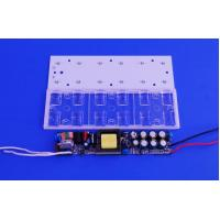 Wholesale LED Street Light Module , 12W Led Multi Lens For Replace Led Lamp from china suppliers