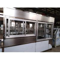 Wholesale Original Design Noodles Manufacturing Machine / Industrial Noodle Making Machine from china suppliers