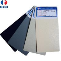 Buy cheap Polyester Powder Coating product