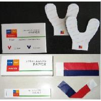 Buy cheap Dental Articulating Paper from wholesalers