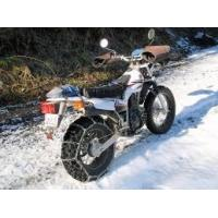 Buy cheap Corrosion Resistance Anti Skid Chains ATV Motorcycle Snow Chain from wholesalers