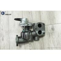 Tonglint  Turbocharger T250 Turbo 452055-0004  for  Land Rover Discovery, Defender with GEMINI III Engine Manufactures