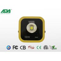 Ultra Slim 10W 20W 30W 50W 100W SMD LED Flood Light Outdoor IP65 CE RoHS Manufactures