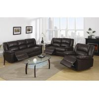 Buy cheap cheap sofas,cheap sofa,cheap leather sofas,sectional sofas,modern sofa,modern sofas from wholesalers