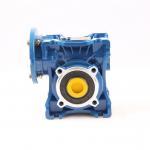 Buy cheap 120W Worm Gear Motor from wholesalers