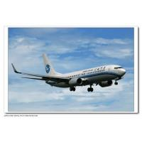 Buy cheap Air Cargo, Air Freight Service from China to America from wholesalers