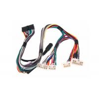 China Home Appliance Electrical Wiring Harness , Custom Engine Wiring Harness on sale