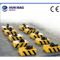 Buy cheap lifting electric magnets/ electric magnetic lifter/lifting magnets/vertical lifting magnet from wholesalers