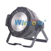 Buy cheap 200W COB LED Surface Par Light RGBW Available for Concert Show Disco Stage from wholesalers