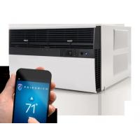 Buy cheap Gree air conditioner 1.5Hp product