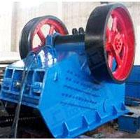 Buy cheap Hydraulic jaw crusher from wholesalers