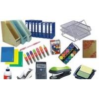 Buy cheap Stationery : School and Office Supplies from wholesalers