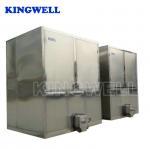Buy cheap 380V 50Hz Commercial Ice Maker For Bar Bitzer Compressor Food Grade from wholesalers
