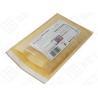 Buy cheap Brown Self Adhesive Bubble Wrap Shipping Envelopes 180*260