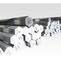 ASTM A814 / ASME SA814 316 Hexagonal Steel Bar For Chemical Industries Manufactures