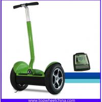 Buy cheap 2015 New TP004E segway self balancing electric scooter mobility scooters 48V lithium-ion battery better than Freego from wholesalers