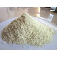 Buy cheap pectinase, fruit and vegetable juice enzyme pectinase, pectinase enzyme powder cas 9032-75-1 from wholesalers