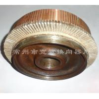 Buy cheap 129 Segments Mechanical Commutator For Industry / Power Tools from wholesalers