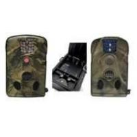 Buy cheap Wild Surveillance MMS Deer Hunting Camera with Photo&Video Auto Recording from wholesalers