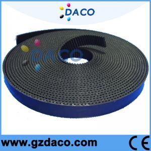 Wholesale Large format printer belt for infiniti  liyu JHF printer from china suppliers