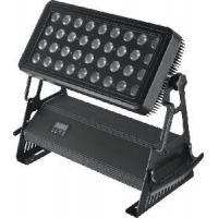 Wholesale 36*10W RGBW 4 in 1 LED Wall Washing Light from china suppliers