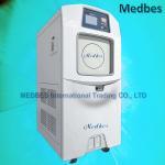 Buy cheap Gas Sterilization Equipments Type Low Temperature Plasma Sterilizer M-D100 from wholesalers