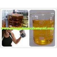 Buy cheap Nandrolone Steroids Dynabol Nandrolone Cypionate 99% Purity USP GMP Grade from wholesalers