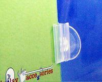Buy cheap Suction up Sign Holder (309-042-000) from wholesalers
