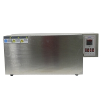 Buy cheap Lab Environmental Test Chamber UV Aging Test Chamber from wholesalers