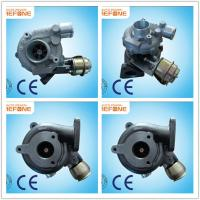 Buy cheap diesel car engine air turbocharger Garrett GT1749V 454161-5003S 454161-0001 from wholesalers