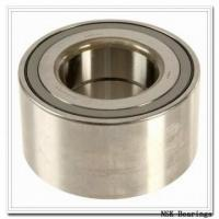 Buy cheap NSK 6209ZZ deep groove ball bearings from wholesalers