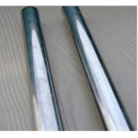 Buy cheap inconel 686 uns N06686 rod bar from wholesalers