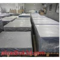 Wholesale Lenticular Sheet 120x240cm 25 lpi plastic 3d lens material lenticular lenses for uv flatbed printer and inkjet print from china suppliers