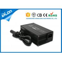 Buy cheap smart 12v  trickle charger for gel & agm motorcycle battery 4amp with ce& rohs certification from wholesalers