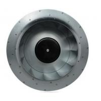 Buy cheap Durable Inline / Backward Curved Centrifugal Fan With Cold Frost CE Approved from wholesalers