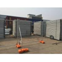 Buy cheap Hot Sale Weld and Chain Wire Rubbish cage for sale brand new rubbish cage 1500mm x 2000mm for sale in brisbane from wholesalers