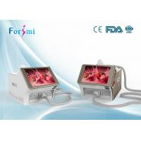 Buy cheap tria laser hair removal 808nm diode laser FMD-1 diode laser hair removal machine from wholesalers