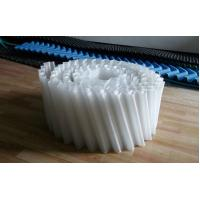 Buy cheap PVC infill for Cooling tower from wholesalers