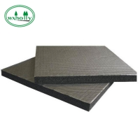 Buy cheap 100kg/M3 Fireproof High Density Foam Rubber Sheet For Air Conditioning from wholesalers