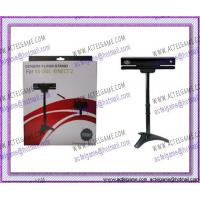 Buy cheap Xbox ONE Kinect Sensor Floor Stand from wholesalers