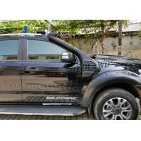 Wholesale 2018 Ford Ranger T7 XLT PX 4x4 Snorkel Kit For Auto Spare Parts from china suppliers