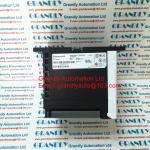 Buy cheap Supply *New in Stock* Honeywell TC-RPCXX1 Power Supply Module - grandlyauto@163.com from wholesalers