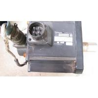 Buy cheap Panasonic servo motor MHMA202S1C, function testing complete, the power for the 2KW servo from wholesalers